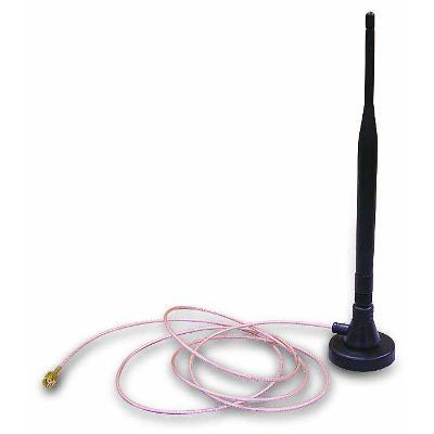 Antena 2.4GHz 5dBi indoor