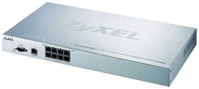 Business Wireless LAN Controller