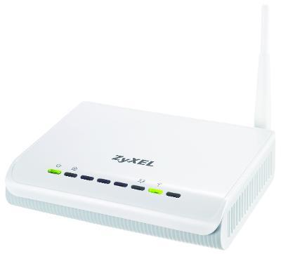 Homeplug Wireless Ethernet Access Point