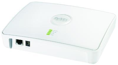 Wireless Business Access Point 802.11a/g Ultra-thin